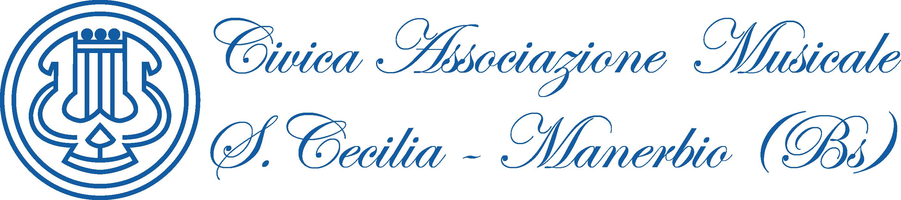 Associazione Musicale  S.Cecilia - Manerbio