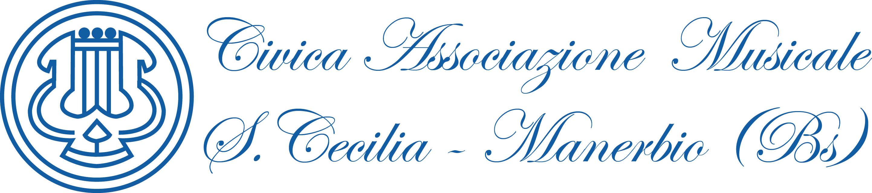Associazione Musicale  S.Cecilia di Manerbio
